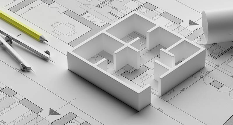album-servicios-diseños-aquitectonicos-en-cancun-3