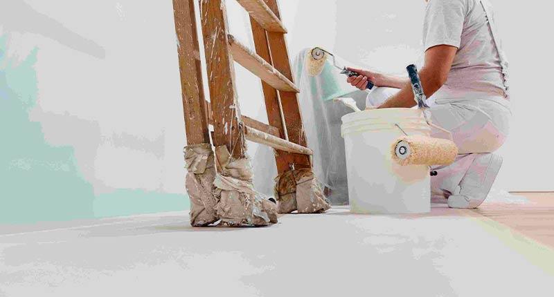album-servicios-pintura-en-cancun-4